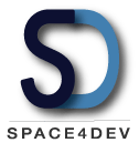 https://www.space4dev.fr/fr/home