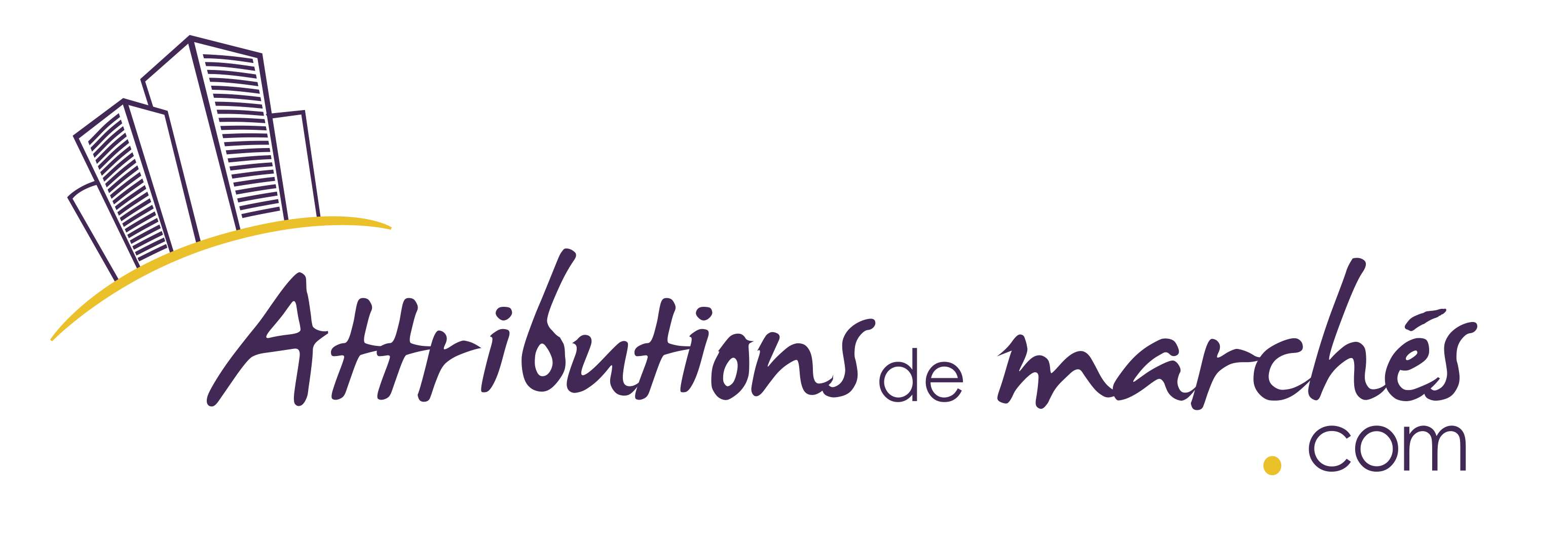 https://www.attributions-de-marches.com/